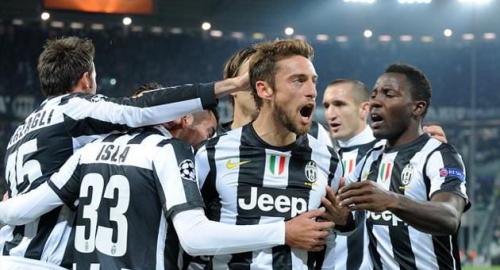 Shakhtar-Juventus: le probabili formazioni ufficiali, con o senza biscotto?